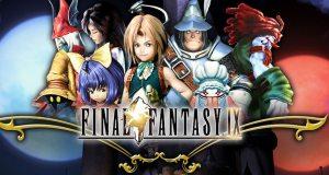 Final-Fantasy-9_01