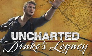 Uncharted.SHOCK2.at
