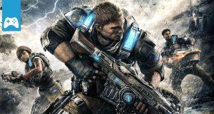 Vorlage_shock2_banner-gears-of-war-4-cover