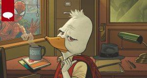 Vorlage_shock2_banner_howard_the _duck
