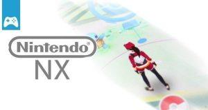 Nintendo_NX_smartphone