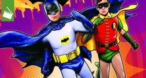 Vorlage_shock2_banner-batman-and-the-caped-crusaders
