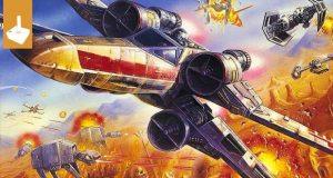 Vorlage_shock2_banner-star-wars-rogue-squadron