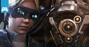 Vorlage_shock2_banner-starcraft-2-novas-geheimmissionen