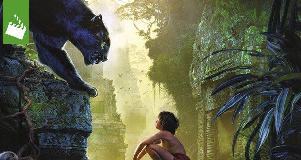 Vorlage_shock2_banner-the-jungle-book-gewinnspiel