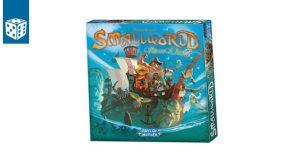 Vorlage_shock2_banner_smallworld