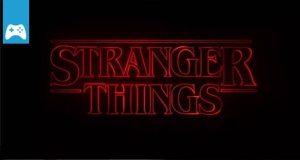 Vorlage_shock2_banner_stranger_things