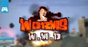 Vorlage_shock2_banner_worms_wmd