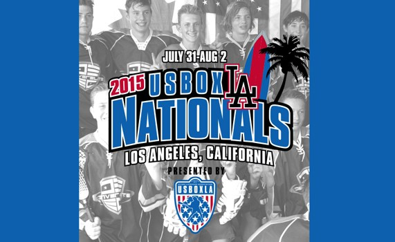 USBOXLA Nationals are here! Who will claim US Box Lacrosse dominance?