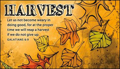 harvest-1