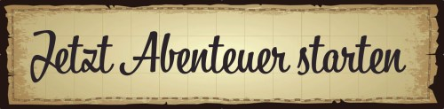 Jetzt Abenteuer starten | Magazin Freshbox