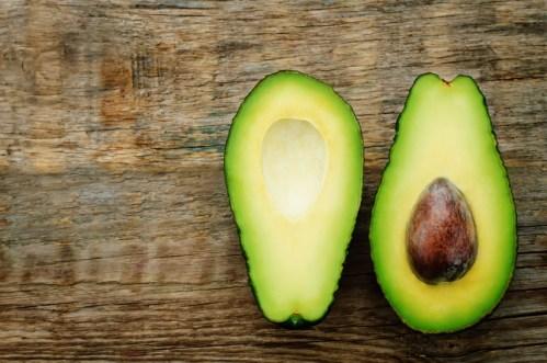 Avocado | Magazin Freshbox