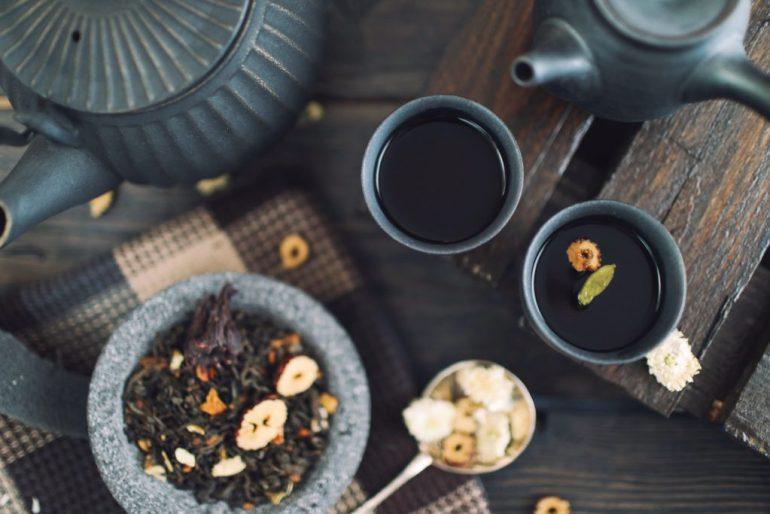 Tee trinken_Magazin_Freshbox