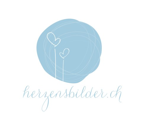 herzensbilder.ch_Magazin_Freshbox