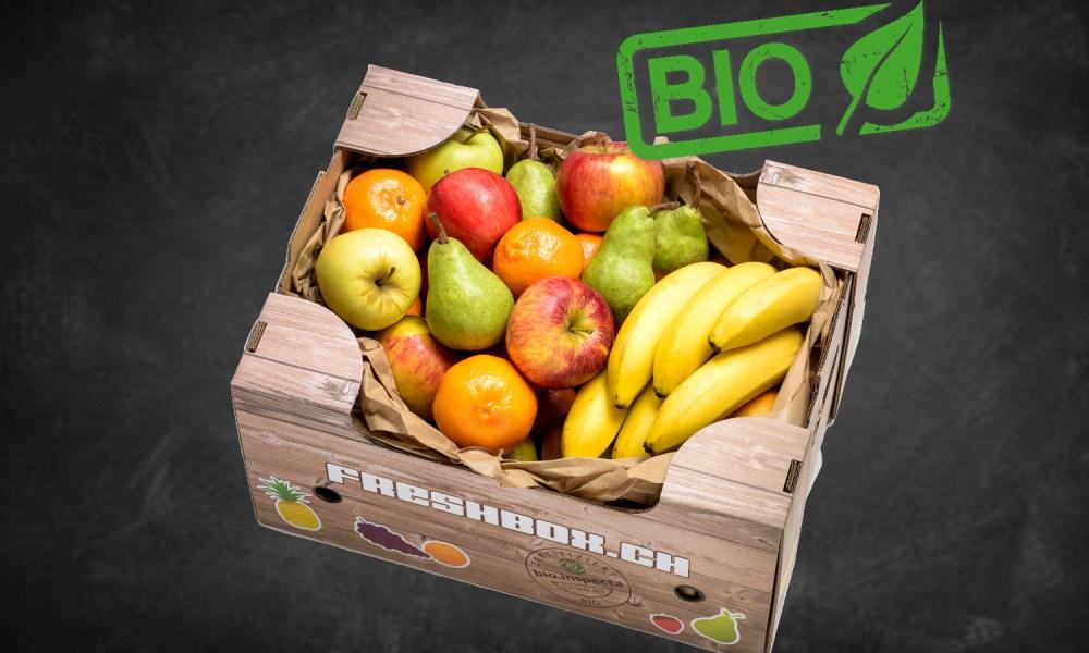Früchtebox Bio   Magazin Freshbox
