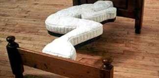 Jak vybírat matrace
