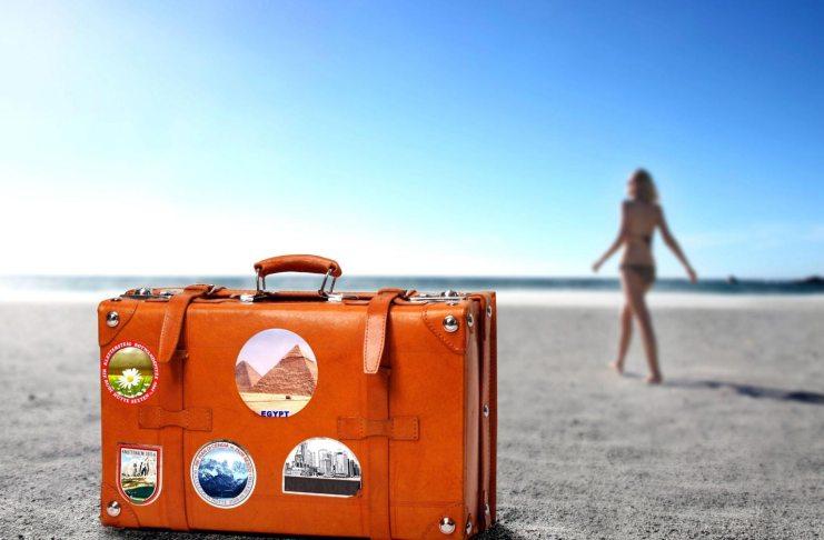 Kde sjednat cestovní pojištění