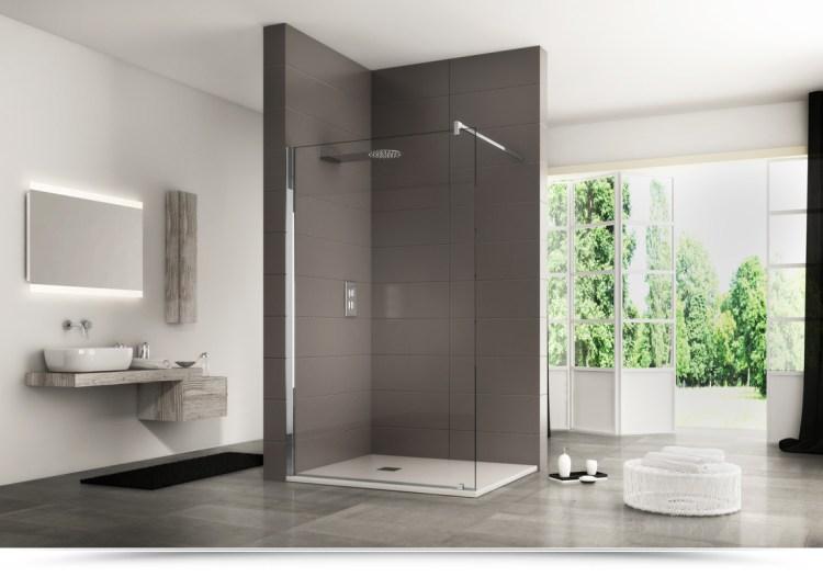 Mensola per lavabo da appoggio arredare il bagno con stile - Lavelli da appoggio per bagno ...