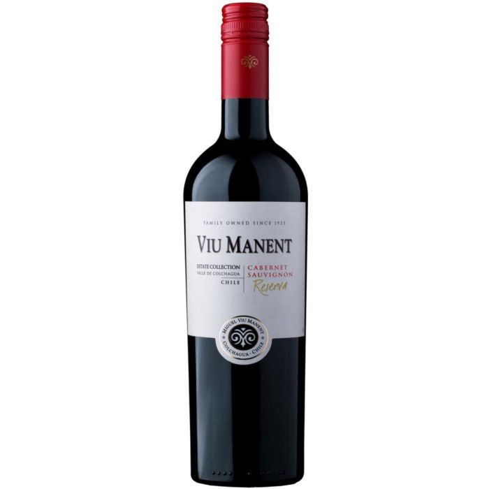 viu-manent-estate-collection-reserva-malbec-2014