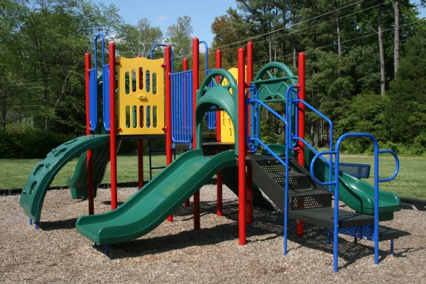 Image result for playground