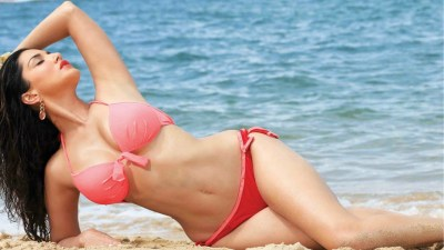 Sunny leone HD wallpapers Best 25 Collections