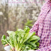 Dolnośląski Magazyn Kulinarny KOCIOŁ - jedenasty numer