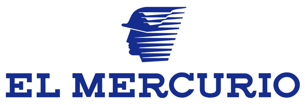 El-Mercurio-2-1-1024x353