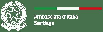 ambasciata_santiago