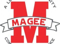 MageeLogo