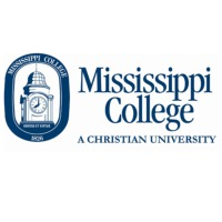 Music Camp at MS College @ Mississippi College | Clinton | Mississippi | United States