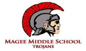 Magee Touchdown Club