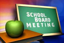 The Simpson County School Board of Trustees Human Resources Report