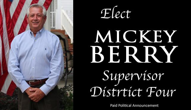 mickeyberryssdistrict