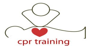 CPR Class at Co-Lin Simpson @ Co-Lin's  Simpson County Center