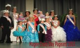 pageant-header