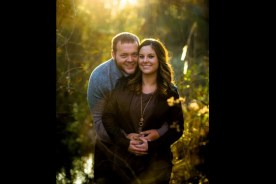 Mahaney and Colson to Unite in October Wedding
