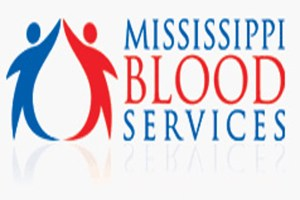Boswell Blood Drive