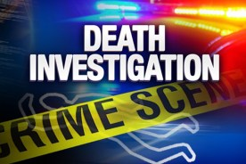 Body Found in Covington County