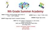 freshman-academy