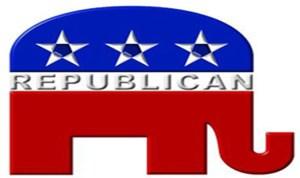 Republican Women to Meet