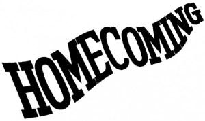 Magee Homecoming Parade