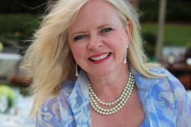 Angela Earles Van Cleave birthday