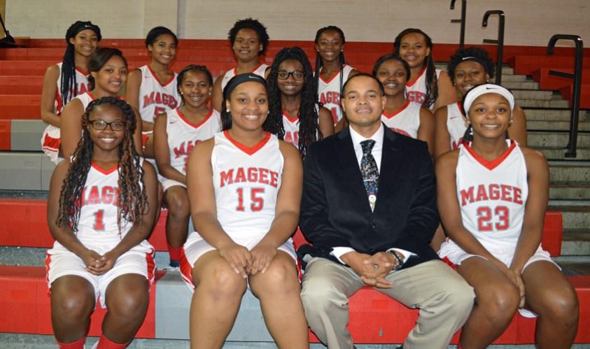 mageegirlsbasketball