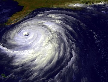 HurricaneFrances72