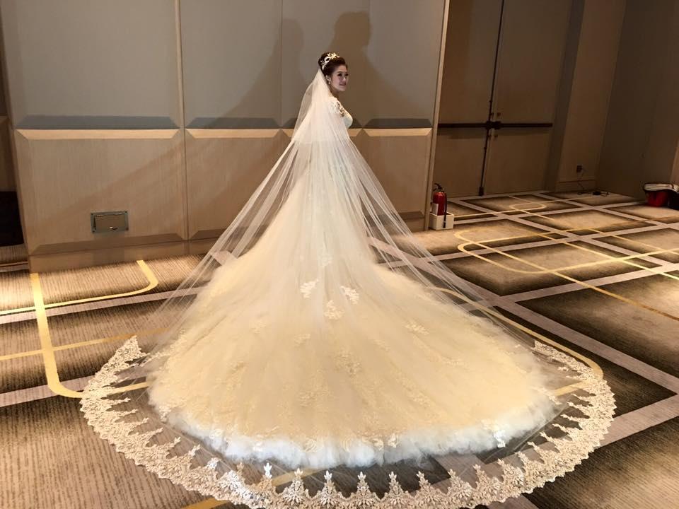 bride030