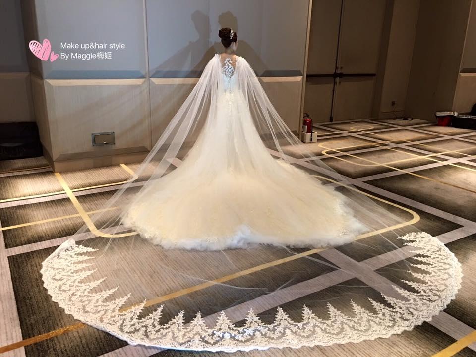 bride032