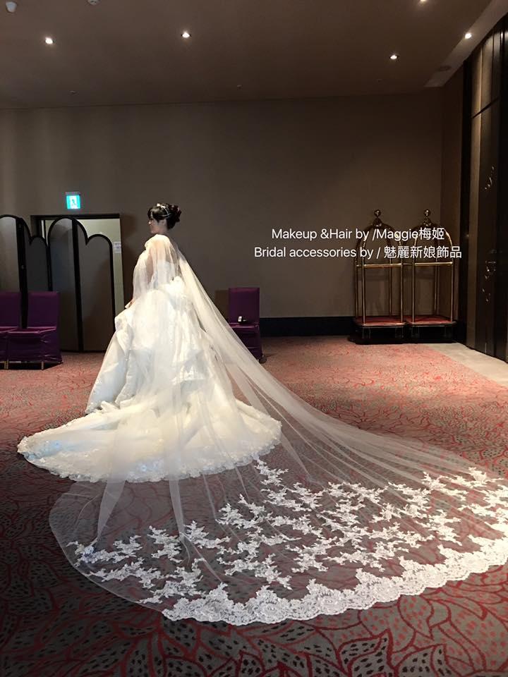 bride041