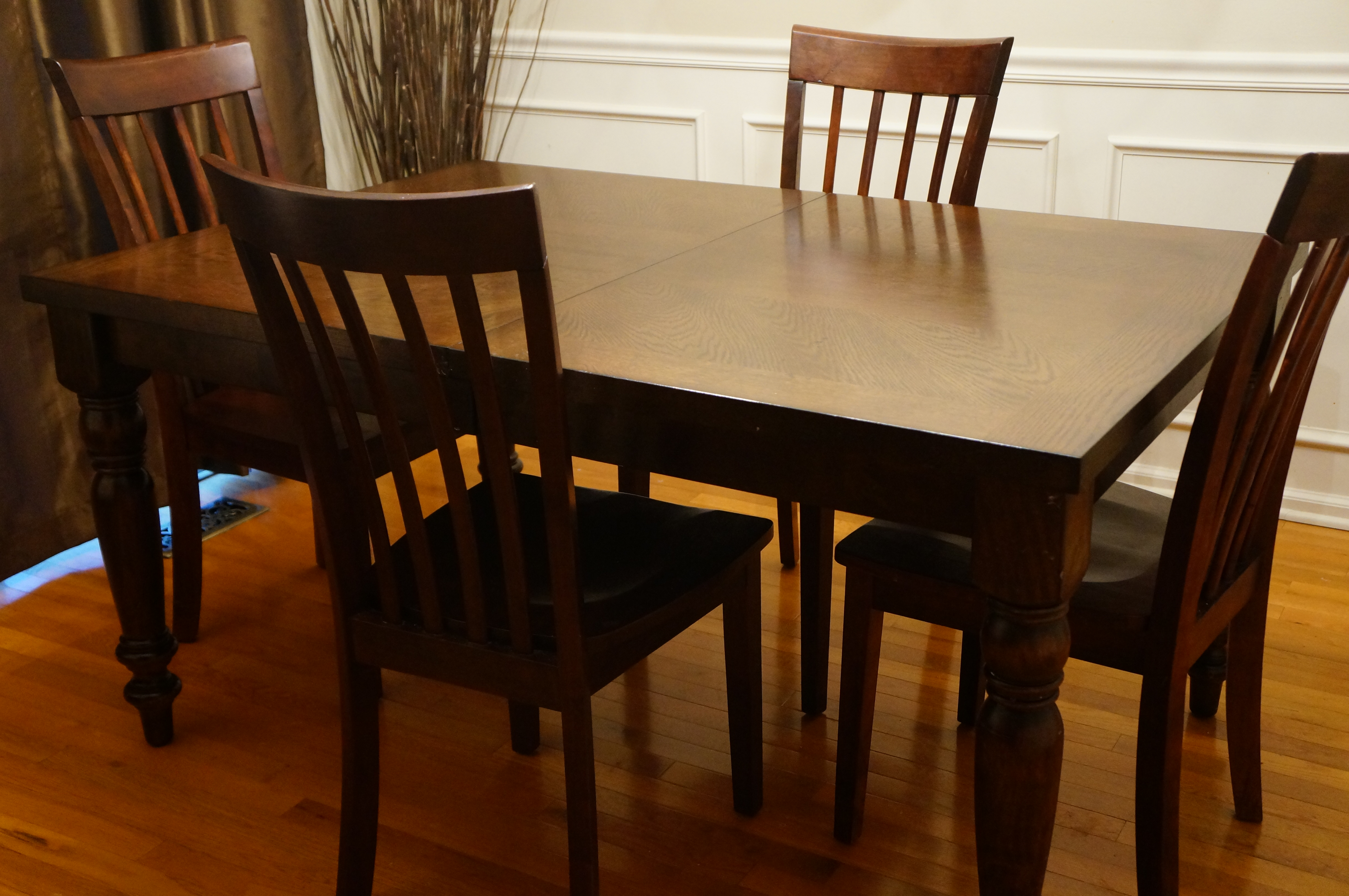kitchen table fort for kids make kitchen table Dining Room Table