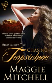 Chasing Terpsichore
