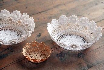 Jewel-10-Lace-Bowls